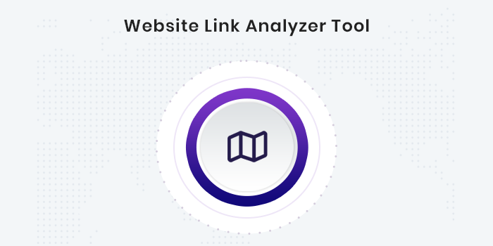 SEO Link Analysis and Other SEO Tools - DigiSpider